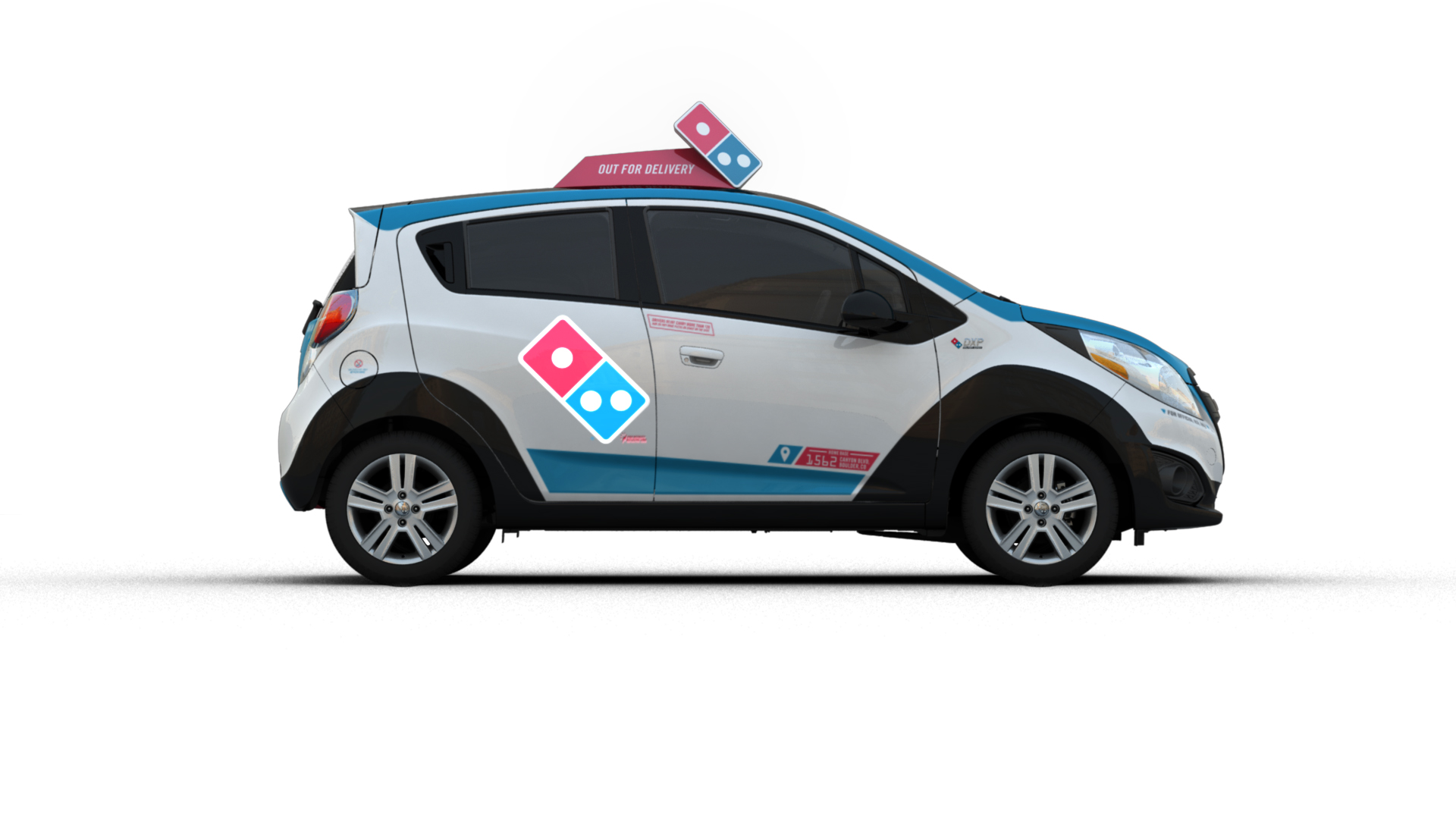 dominos-dxp-4