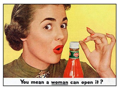 alcoa-1953-alcoa-aluminums-bottle-caps-open-without-a-knife-blade-a-bottle-opener-or-even-a-husband