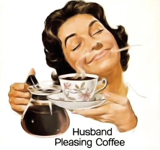 acme-1963-the-most-important-quality-in-coffee-is-how-much-it-will-please-your-man