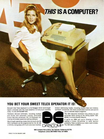 1970-datacomp-has-a-computer-anyone-can-use--even-women
