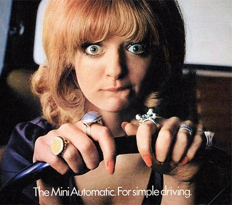 mini-1971-the-caption-below-the-ad-reads-it-makes-driving-as-effortless-as-sleeping-sleeping-luv--