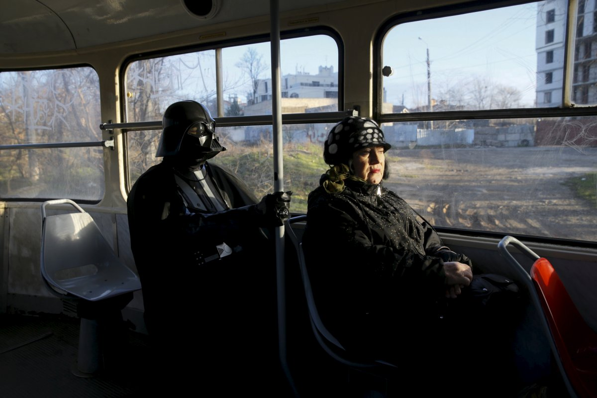and-yes-darth-mykolaiovych-vader-is-his-legal-name