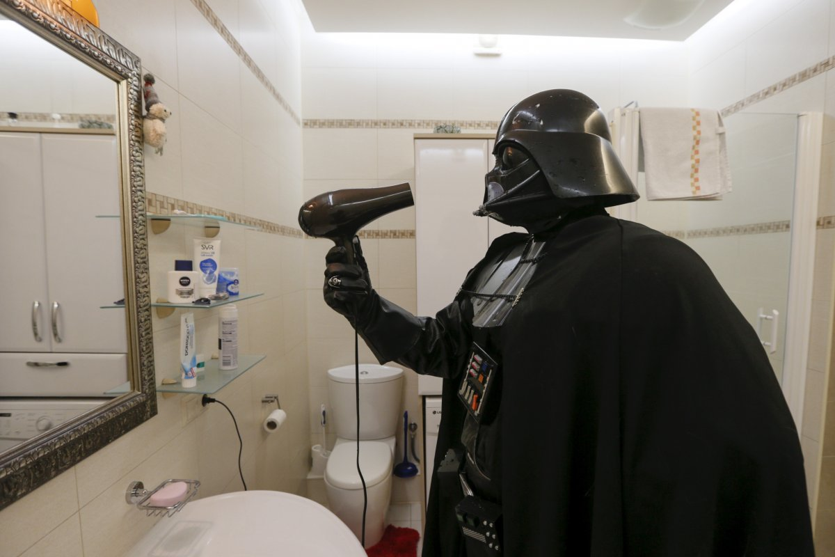 like-any-good-villain-vader-has-a-number-of-hobbies