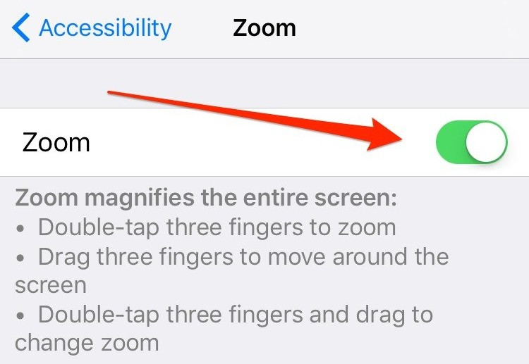 then-tap-on-zoom-and-turn-it-on