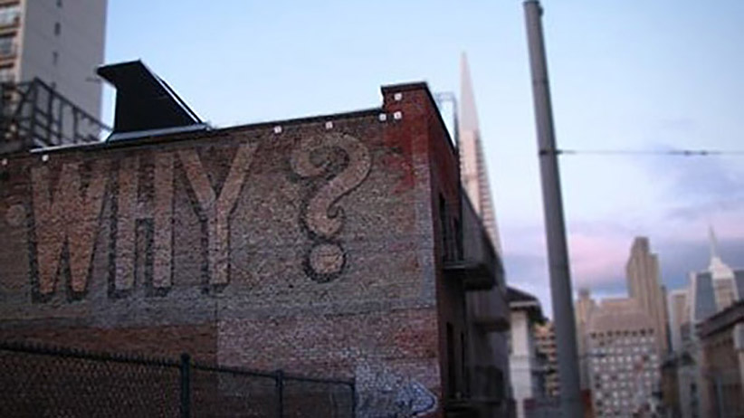 1412789172-why-hell-would-anyone-want-be-entrepreneur-buildings