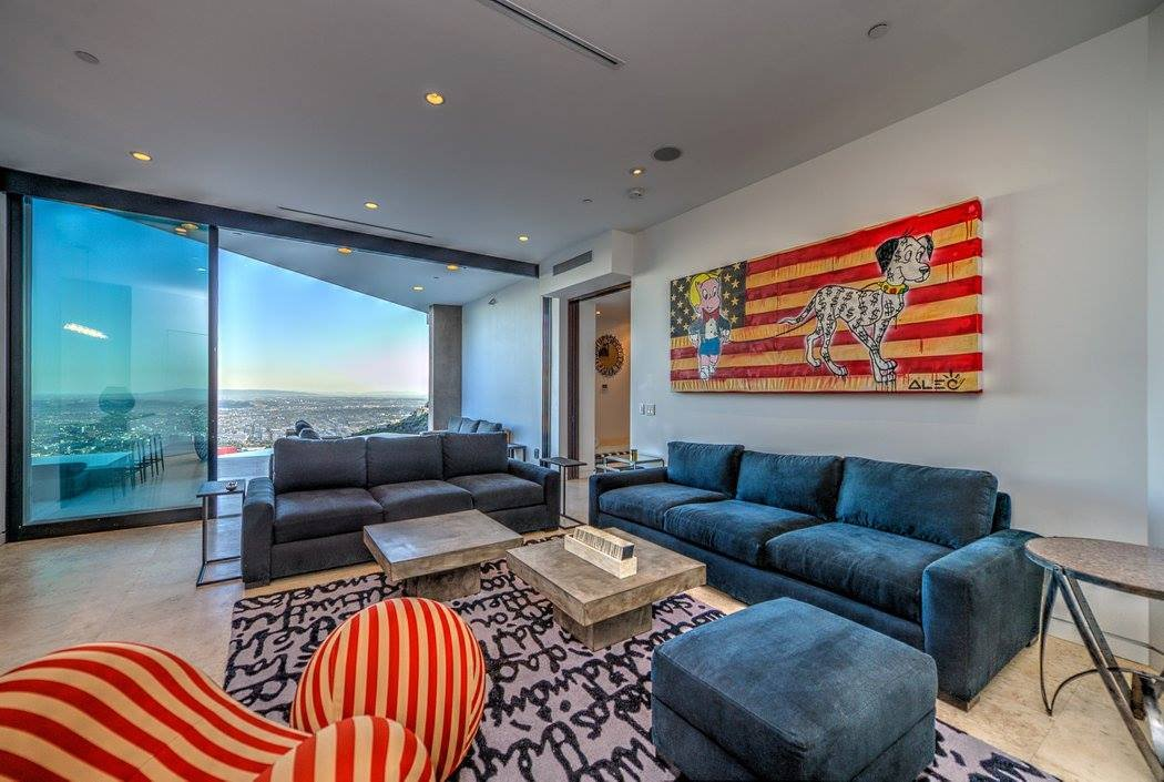 but-its-not-all-patios-there-are-also-lavish-living-rooms-with-artwork-by-alec-monopoly