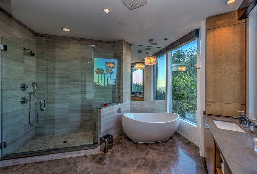 there-are-other-upscale-amenities-as-well-like-this-extremely-fancy-bathroom