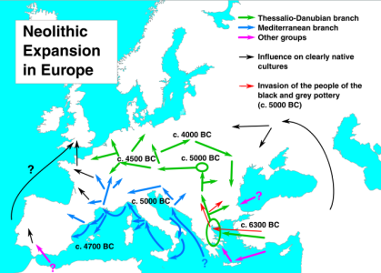 680px-Neolithic_expansion.svg